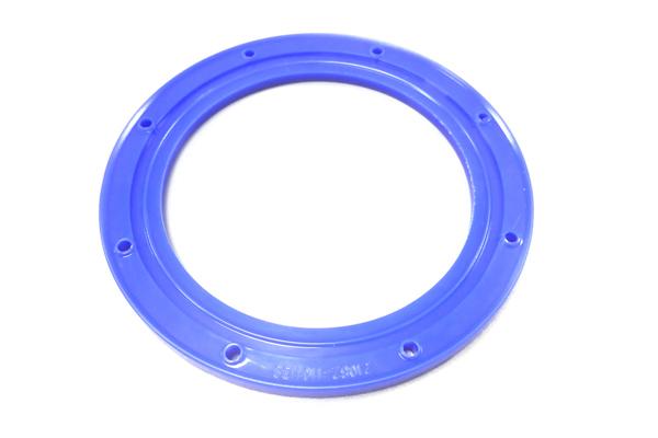 Кольцо бензонасоса 21082