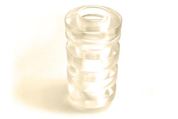 2110-2902816 прозрачный силикон