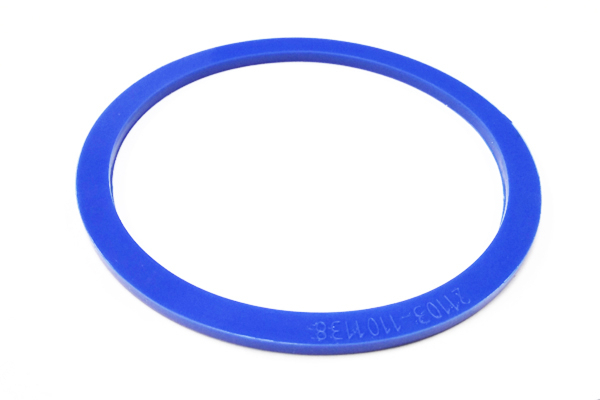 Кольцо бензонасоса ВАЗ 21103-1101138