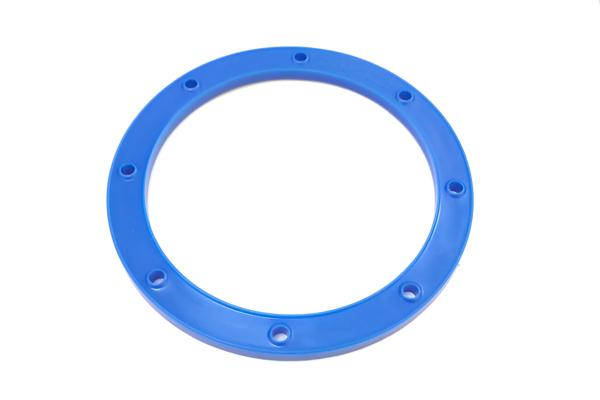 кольцо бензонасоса НИВА