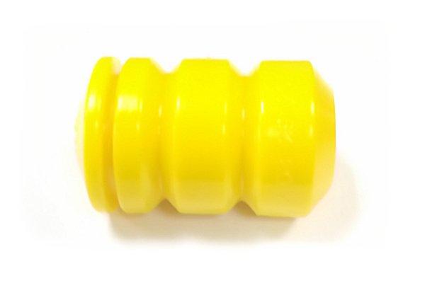 Буфер хода сжатия 2108-2902816 передний силикон