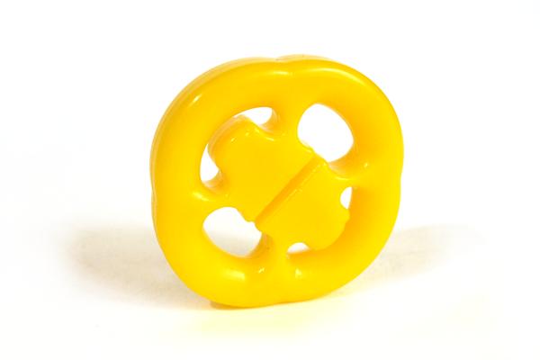 Подушка глушителя 2108-1203073 полиуретановая
