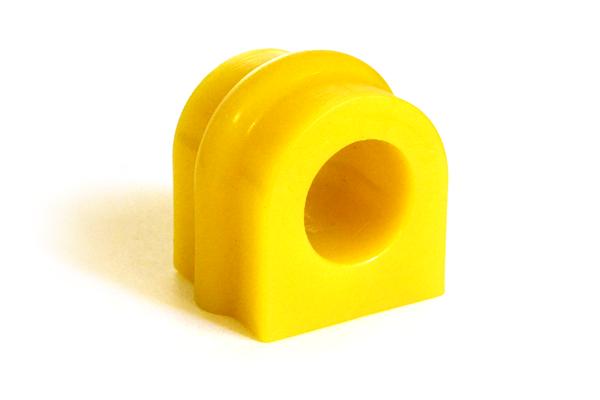 Подушка стабилизатора 3162-2906041 полиуретановая