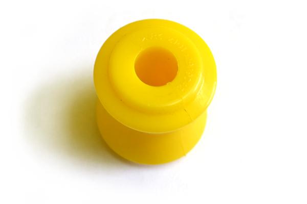 Втулка реактивной тяги 2101-2919042 полиуретановая