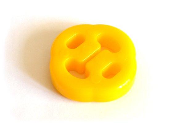 Подушка крепления глушителя 1118-1203073 полиуретановая