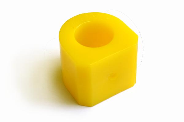 Втулка стабилизатора 2101-2906040 полиуретан