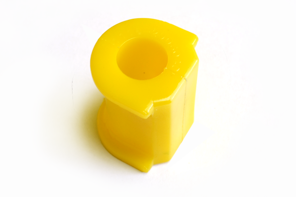 Втулка стабилизатора 2190-2906040 полиуретан