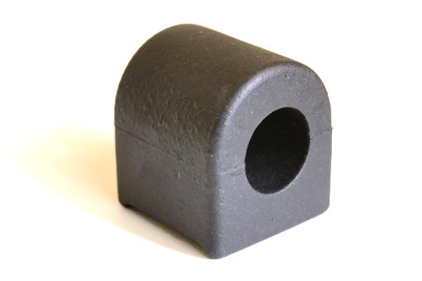 Подушка стабилизатора 3160-2906040 полиуретан