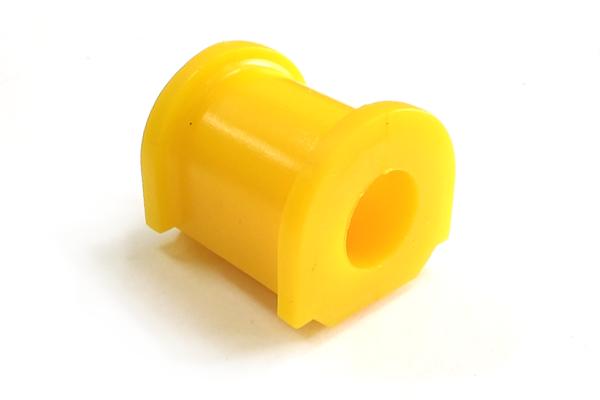 Втулка стабилизатора 2123-2906046 полиуретан
