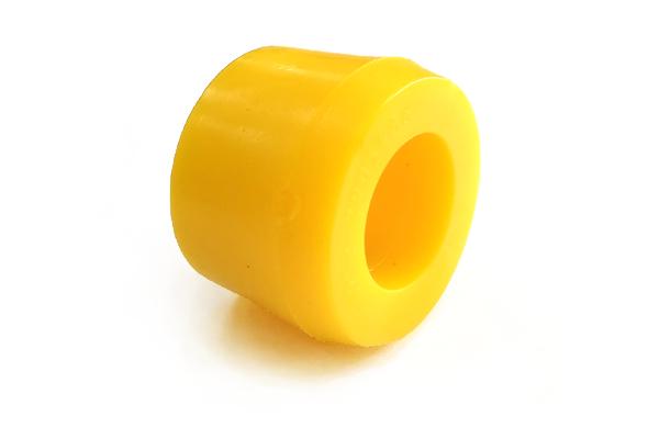 Втулка амортизатора 53212-2905486 полиуретан