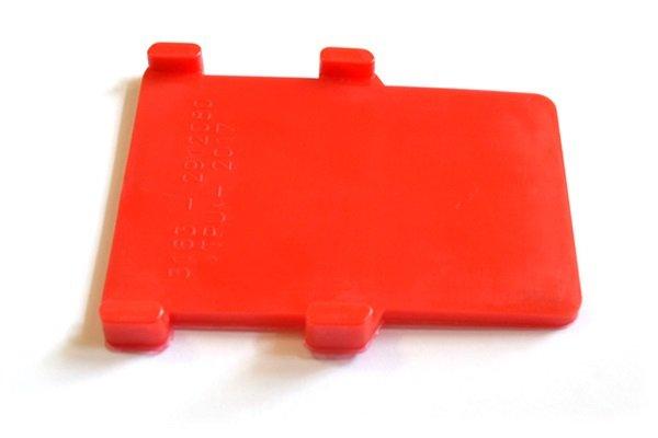 Прокладка рессоры 3163-2912080 УАЗ