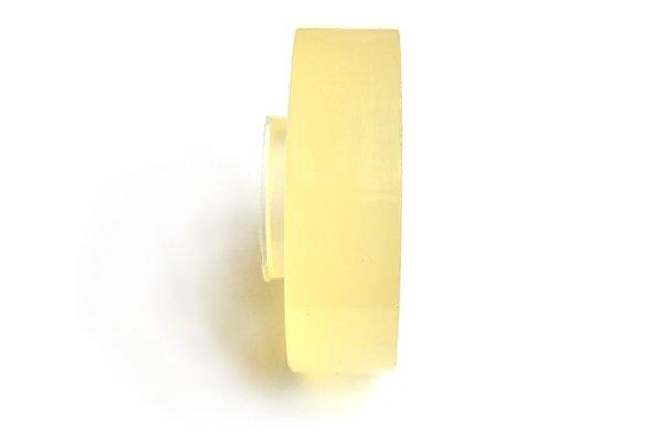 Подушка раздатки 4310-1801028 КАМАЗ