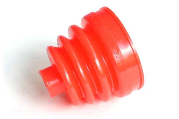 Пыльник привода ВАЗ 2108-2215068 внутренний