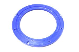 Кольцо бензонасоса ВАЗ 21082-1101138
