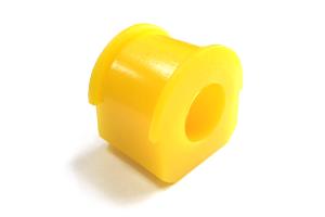 Втулка стабилизатора 2123-2906040 Шеви Нива полиуретан