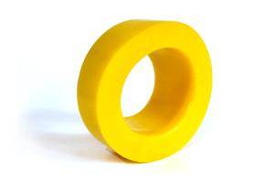 проклака  2217-2902720 полиуретановая желтая