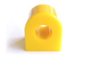 Подушка стабилизатора 2360-2916040 полиуретан