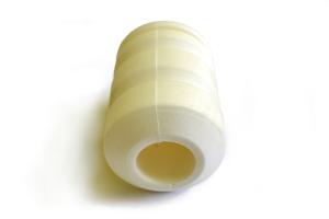 Буфер хода сжатия 2108-2902816 передний пенополиуретан