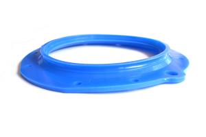 Кольцо полиуретановое 3160-2304052