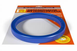 Кольцо бензонасоса УАЗ 31622-1139022