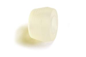 Втулка амортизатора 2101-2906213 полиуретан