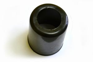 Чехол (пыльник) стойки 1118-2902814 большой ТЕП
