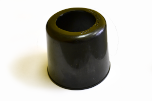 Чехол (пыльник) стойки 1119-2902814 малый ТЕП