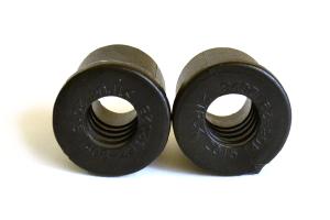 полиуретановая подушка 412-2912028