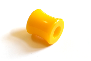 Втулка амортизатора 3160-2905432-01 (бабочка) полиуретан