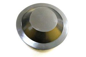 Заглушка фары для ВАЗ 1118 Калина, ВАЗ 2170 Приора (Киржач) 77 мм