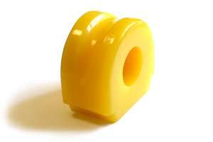 Подушка стабилизатора 3160-2906041 полиуретановая