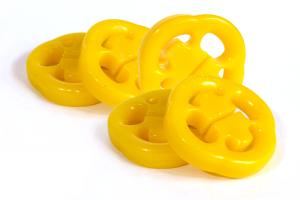РК 21Р желтый